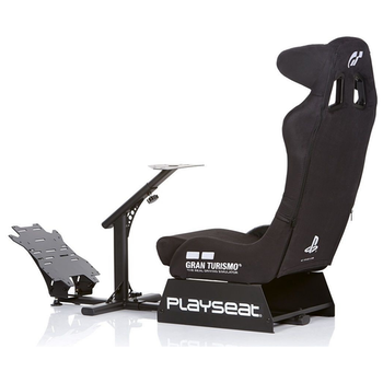 Product image of Playseat Gran Turismo Driving Simulator - Click for product page of Playseat Gran Turismo Driving Simulator