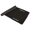 A product image of Playseat Floor Mat For Simulator