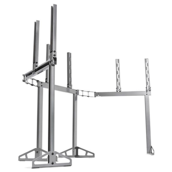 Product image of Playseat TV Stand - Triple Package - Click for product page of Playseat TV Stand - Triple Package