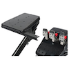 A product image of Playseat Gearshift Support For Driving Simulator