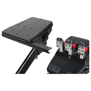 Product image of Playseat Gearshift Support For Driving Simulator - Click for product page of Playseat Gearshift Support For Driving Simulator