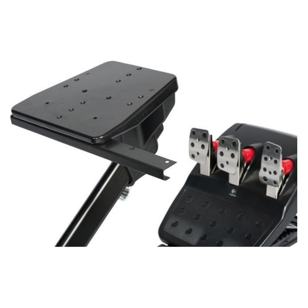 A large main feature product image of Playseat Gearshift Support For Driving Simulator