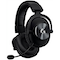 A small tile product image of Logitech G PRO X LIGHTSPEED Wireless Gaming Headset