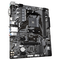 A small tile product image of Gigabyte B550M H AM4 mATX Desktop Motherboard