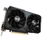 A small tile product image of ASUS GeForce RTX2070 DUAL MINI OC 8GB GDDR6