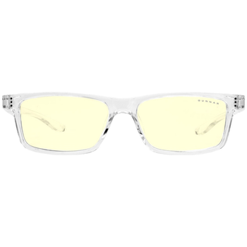 Product image of Gunnar Cruz Kids Amber Crystal Indoor Digital Eyewear Large - Click for product page of Gunnar Cruz Kids Amber Crystal Indoor Digital Eyewear Large