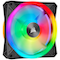 A small tile product image of CORSAIR Hydro X Series iCUE XH305i RGB Custom Cooling Kit