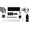 A product image of CORSAIR Hydro X Series iCUE XH305i RGB Custom Cooling Kit