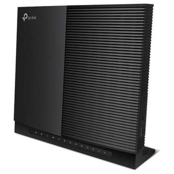 Product image of TP-LINK VC321 AC1600 Hybrid VOIP Modem Router - Click for product page of TP-LINK VC321 AC1600 Hybrid VOIP Modem Router