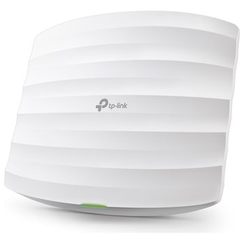 Product image of TP-LINK EAP265 HD AC1750 Wireless MU-MIMO Gigabit Access Point - Click for product page of TP-LINK EAP265 HD AC1750 Wireless MU-MIMO Gigabit Access Point