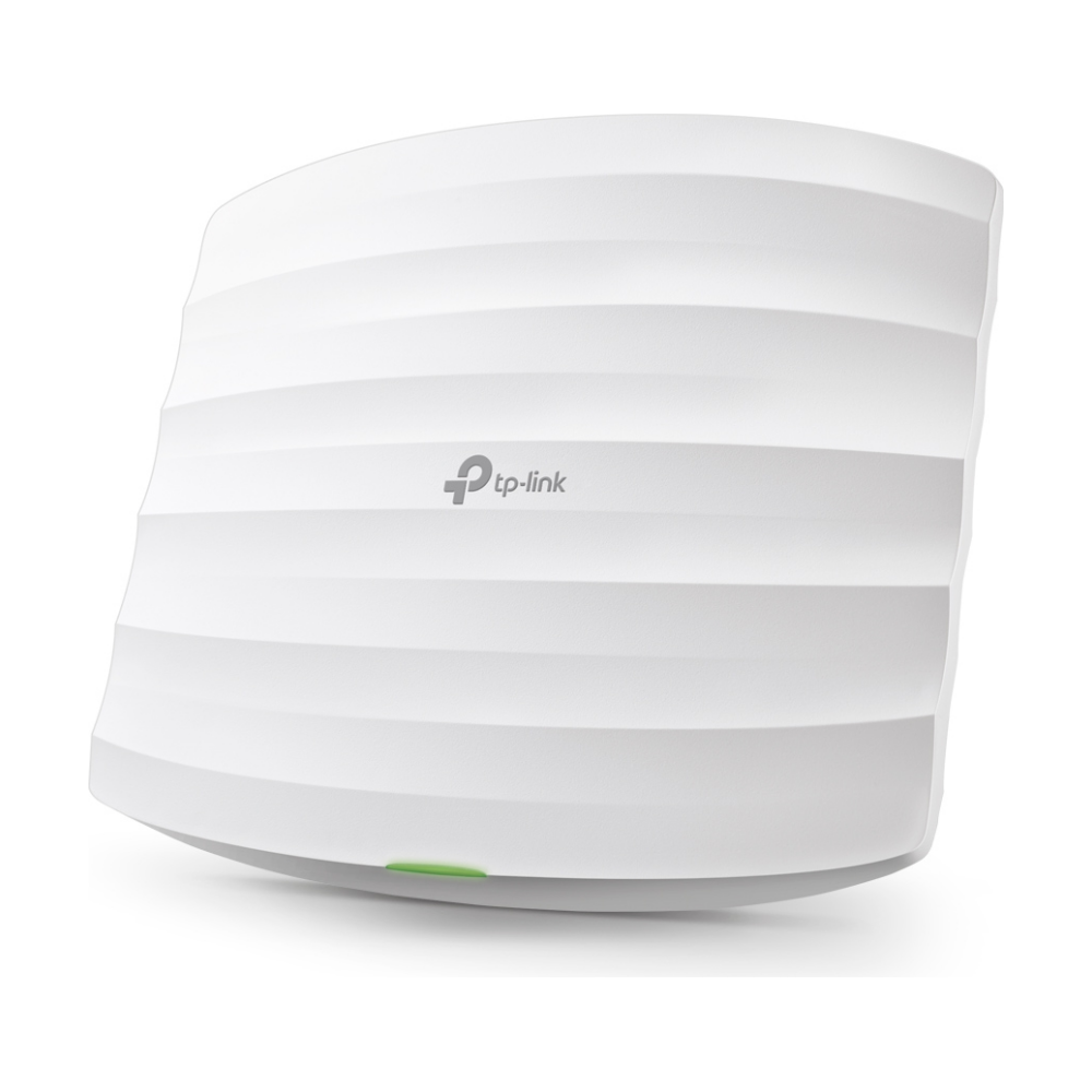 A large main feature product image of TP-LINK EAP265 HD AC1750 Wireless MU-MIMO Gigabit Access Point