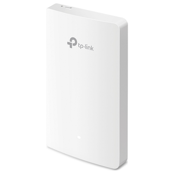 Product image of TP-LINK EAP235-Wall AC1200 Wireless MU-MIMO Gigabit Wall Plate Access Point - Click for product page of TP-LINK EAP235-Wall AC1200 Wireless MU-MIMO Gigabit Wall Plate Access Point
