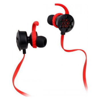 Product image of Thermaltake Tt eSPORTS Isurus Pro In-Ear Headset - Click for product page of Thermaltake Tt eSPORTS Isurus Pro In-Ear Headset