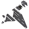 A product image of Playseat Gear Shiftholder Pro For Driving Simulator