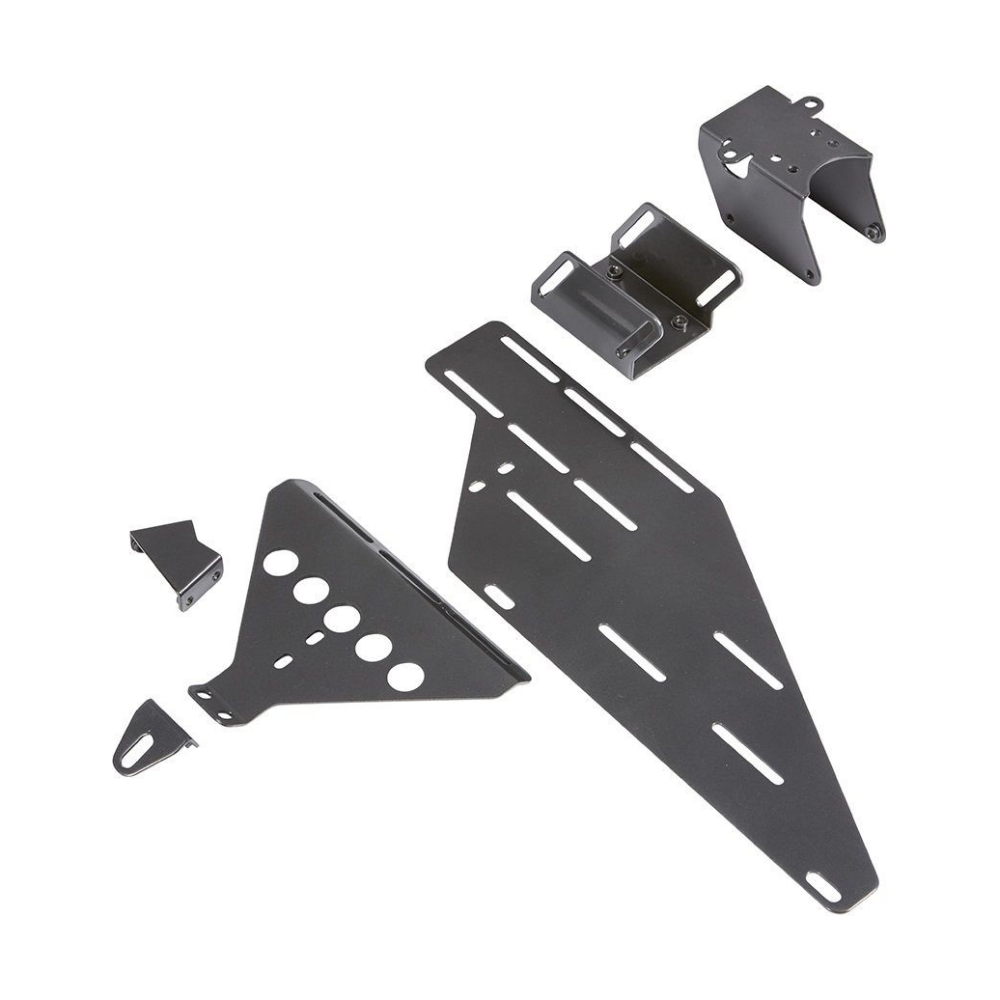 A large main feature product image of Playseat Gear Shiftholder Pro For Driving Simulator