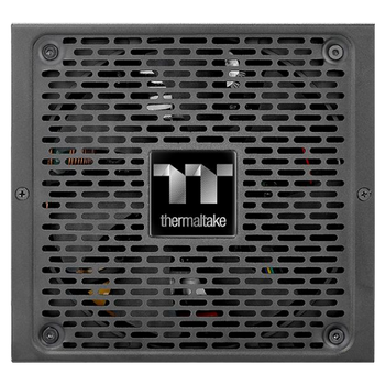 Product image of Thermaltake Smart BM2 650W 80+ Bronze Semi-Modular Power Supply - Click for product page of Thermaltake Smart BM2 650W 80+ Bronze Semi-Modular Power Supply