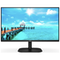 "A small tile product image of AOC 27B2H 27"" Full HD 7MS IPS LED Monitor"