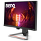 """A small tile product image of BenQ MOBIUZ EX2510 24.5"""" Full HD 144Hz 1MS IPS LED Gaming Monitor"""