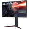 A small tile product image of LG UltraGear 27GN950-B 27'' 4K UHD G-SYNC-C 144Hz 1MS HDR600 Nano IPS LED Gaming Monitor