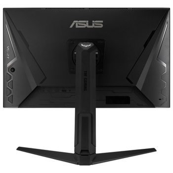"""Product image of ASUS TUF VG27AQL1A 27"""" QHD G-SYNC-C 170Hz 1MS HDR400 IPS LED Gaming Monitor - Click for product page of ASUS TUF VG27AQL1A 27"""" QHD G-SYNC-C 170Hz 1MS HDR400 IPS LED Gaming Monitor"""