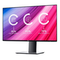 """A small tile product image of Dell Ultrasharp U2419H 24"""" Full HD 8MS IPS LED Monitor"""