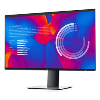 """Product image of Dell Ultrasharp U2721DE 27"""" QHD 8MS IPS LED Monitor - Click for product page of Dell Ultrasharp U2721DE 27"""" QHD 8MS IPS LED Monitor"""