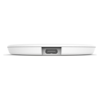 Product image of ASUS Wireless Power Mate White - Click for product page of ASUS Wireless Power Mate White