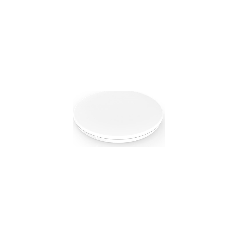 A large main feature product image of ASUS Wireless Power Mate White
