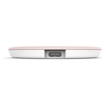 Product image of ASUS Wireless Power Mate Pink - Click for product page of ASUS Wireless Power Mate Pink