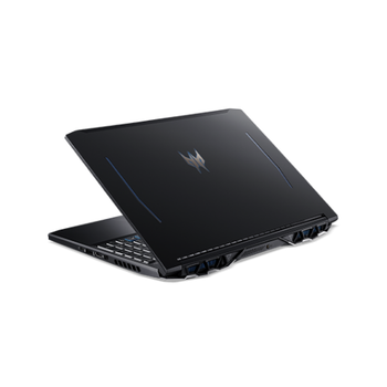 "Product image of Acer Predator Helios 15.6"" i7 10th Gen RTX 2060 Windows 10 Gaming Notebook - Click for product page of Acer Predator Helios 15.6"" i7 10th Gen RTX 2060 Windows 10 Gaming Notebook"