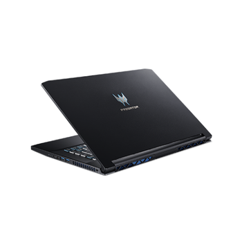 "Product image of Acer Predator Triton 500 15.6"" i7 10th Gen RTX 2080 Super Windows 10 Gaming Notebook - Click for product page of Acer Predator Triton 500 15.6"" i7 10th Gen RTX 2080 Super Windows 10 Gaming Notebook"
