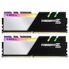 A product image of G.Skill 64GB Kit (2x32GB) DDR4 Trident Z RGB Neo C18 3600Mhz