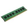 A product image of Kingston 16GB DDR4 ValueRAM C19 2666MHz