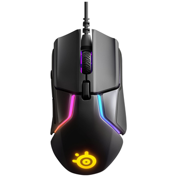 Product image of SteelSeries Rival 600 Dual-Optical Gaming Mouse - Click for product page of SteelSeries Rival 600 Dual-Optical Gaming Mouse