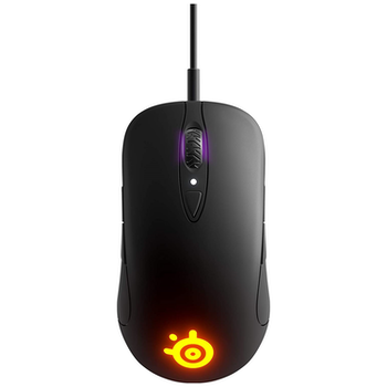 Product image of SteelSeries Sensei Ten eSports Gaming Mouse - Click for product page of SteelSeries Sensei Ten eSports Gaming Mouse