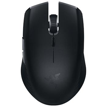 Product image of Razer Atheris Mobile Bluetooth Mouse - Click for product page of Razer Atheris Mobile Bluetooth Mouse