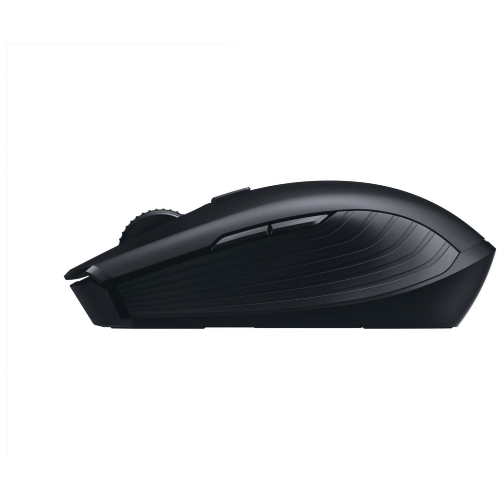A large main feature product image of Razer Atheris Mobile Bluetooth Mouse