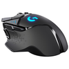 A product image of Logitech G502 LIGHTSPEED Wireless Optical Gaming Mouse