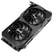A small tile product image of ASUS Radeon RX 5500 XT Dual EVO OC Edition 8GB GDDR6