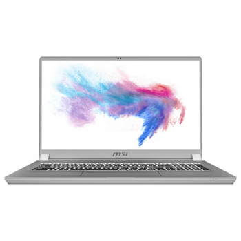 "Product image of MSI Creator 17 17.3"" 4K i7 10th Gen RTX2070 Windows 10 Notebook - Click for product page of MSI Creator 17 17.3"" 4K i7 10th Gen RTX2070 Windows 10 Notebook"