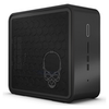 A product image of PLE i7 Ghost Canyon Ready To Go Mini PC