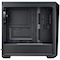 A small tile product image of Cooler Master MasterBox Lite 5 Mid Tower Case w/Side Panel Window