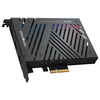 A product image of AVerMedia GC570D Live Gamer Duo HDR Capture Card