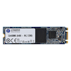 A product image of Kingston SSDNow A400 480GB M.2 SSD
