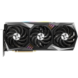 Product image of MSI GeForce RTX3080 GAMING X Trio 10GB GDDR6X - Click for product page of MSI GeForce RTX3080 GAMING X Trio 10GB GDDR6X