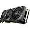 A small tile product image of MSI GeForce RTX 3080 VENTUS 3X OC 10GB GDDR6X