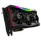 A small tile product image of eVGA GeForce RTX 3090 FTW3 24GB GDDR6X