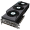 A small tile product image of Gigabyte GeForce RTX 3090 Eagle OC 24GB GDDR6X