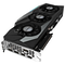A small tile product image of Gigabyte GeForce RTX 3080 Gaming OC 10GB GDDR6X