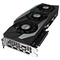 A small tile product image of Gigabyte GeForce RTX 3090 Gaming OC 24GB GDDR6X